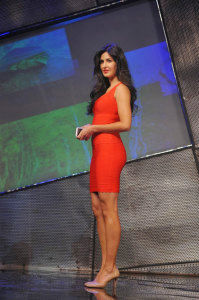 Bollywood-Katrina-Kaif-latest-Phots-12869