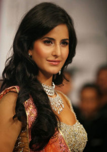 Bollywood-Katrina-Kaif-latest-Phots-12870