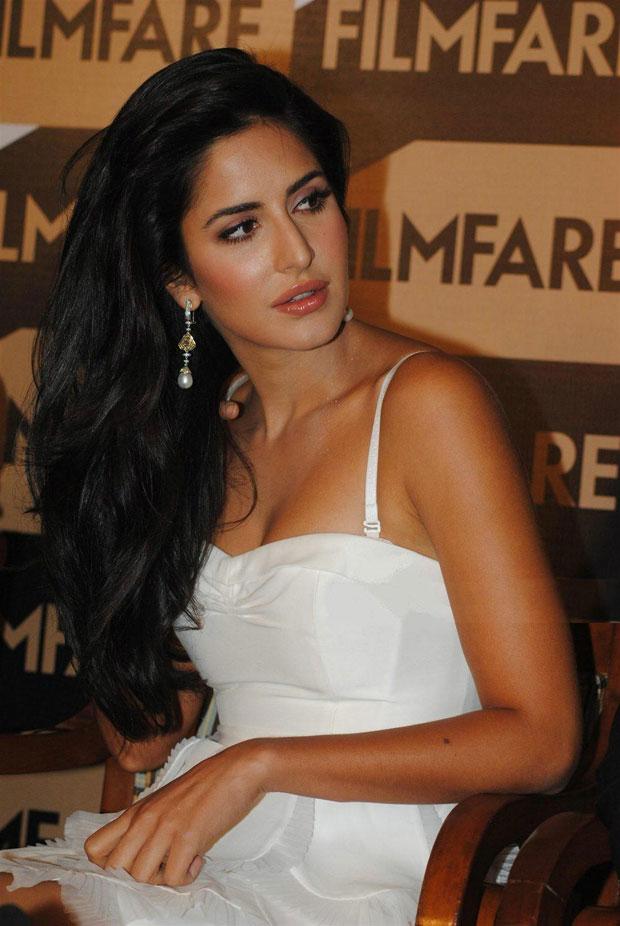 Bollywood-Katrina-Kaif-latest-Phots-12874