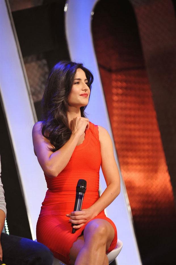 Bollywood-Katrina-Kaif-latest-Phots-12875