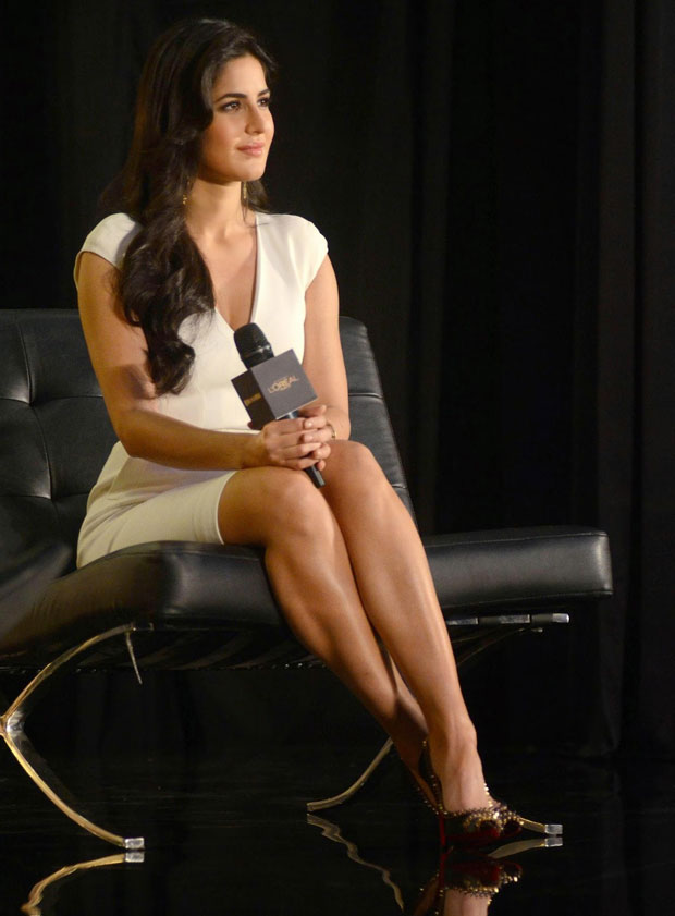 Bollywood-Katrina-Kaif-latest-Phots-12876