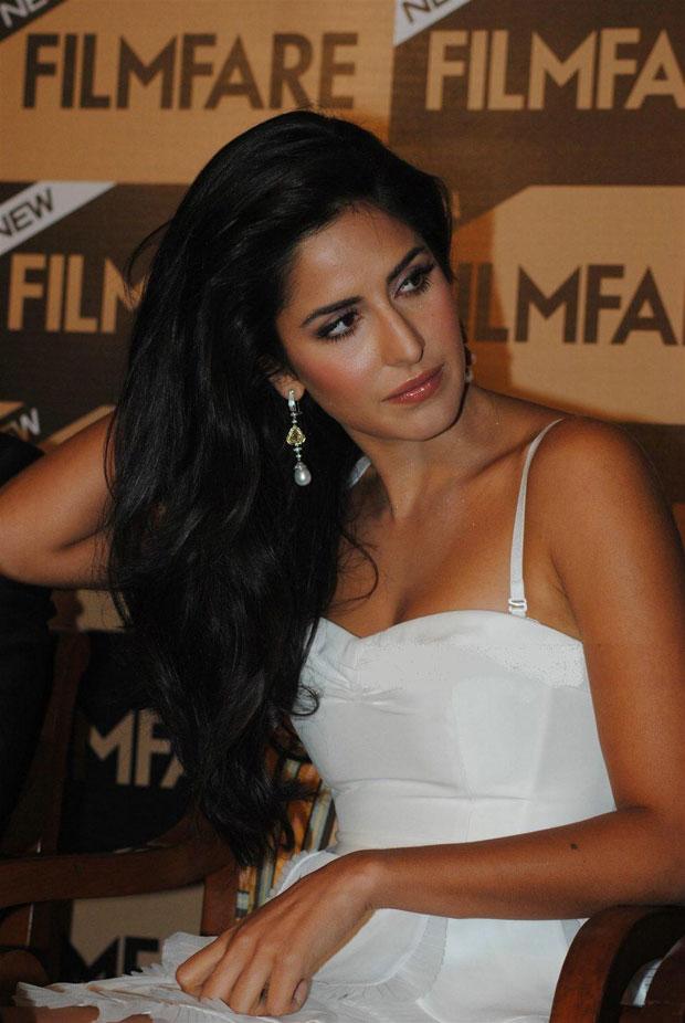 Bollywood-Katrina-Kaif-latest-Phots-12877