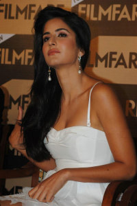 Bollywood-Katrina-Kaif-latest-Phots-12878
