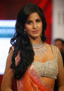 Bollywood-Katrina-Kaif-latest-Phots-12879