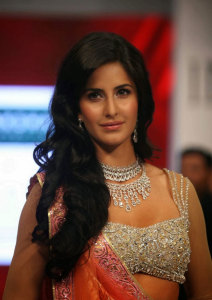 Bollywood-Katrina-Kaif-latest-Phots-12880