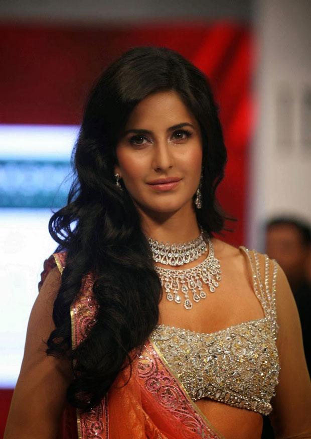 Bollywood-Katrina-Kaif-latest-Phots-12880