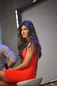 Bollywood-Katrina-Kaif-latest-Phots-12882