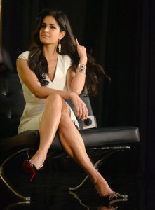 Bollywood-Katrina-Kaif-latest-Phots-12883