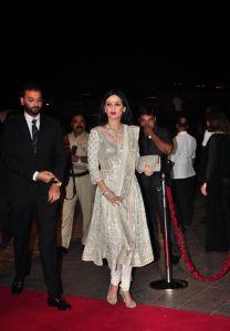 Celebs at Arpita Khan Wedding Reception Photos_43