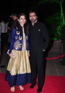 Celebs at Arpita Khan Wedding Reception Photos_46