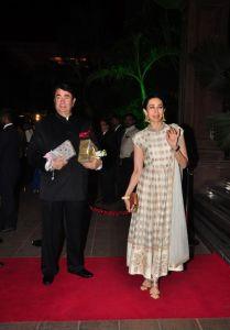 Celebs at Arpita Khan Wedding Reception Photos_49
