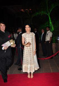 Celebs at Arpita Khan Wedding Reception Photos_61