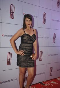 Celebs at Rohit Sharma party_16