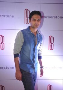 Celebs at Rohit Sharma party_9