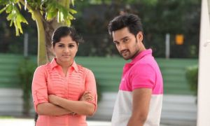 Chakkiligintha movie New Photos