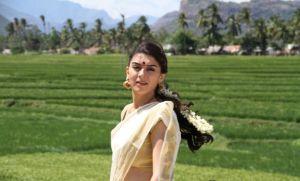 Chandra Kala Movie Latest Photos_3