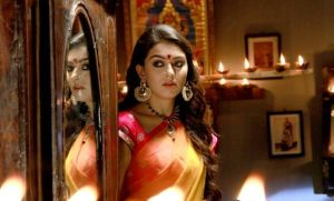 Chandra Kala Movie Latest Photos_4