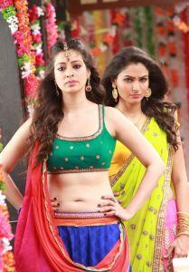 Chandra Kala Movie Latest Photos_5