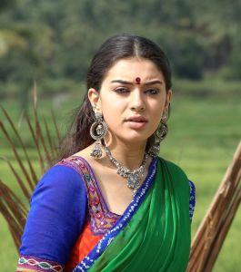 Chandra Kala Movie Latest Photos_7