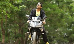Chinnadana Neekosam Movie Stills_2