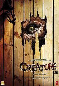 Bollywood top 10 horror movies - IBO