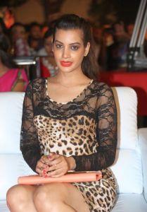 Deeksha Panth Hot Pics_10