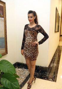 Deeksha Panth Hot Pics_11