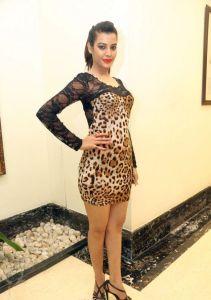 Deeksha Panth Hot Pics_14