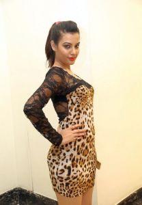 Deeksha Panth Hot Pics_15
