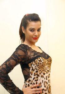 Deeksha Panth Hot Pics_16