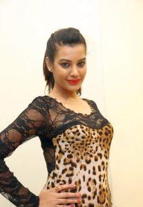 Deeksha Panth Hot Pics_17