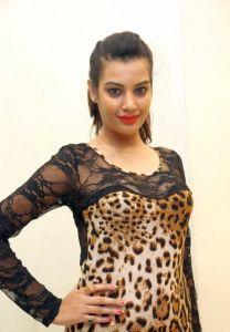 Deeksha Panth Hot Pics_18
