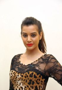 Deeksha Panth Hot Pics_24