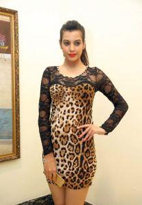 Deeksha Panth Hot Pics_6