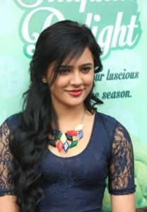 Diah Nicolas Latest Photos_17