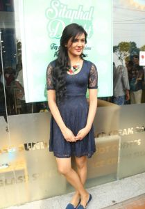 Diah Nicolas Latest Photos_4