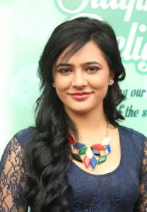 Diah Nicolas Latest Photos_6