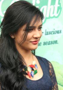 Diah Nicolas Latest Photos_7