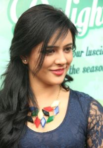 Diah Nicolas Latest Photos_8