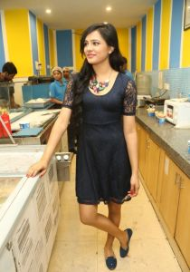 Diah Nicolas Latest Photos_9
