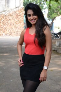 Dimple-Chopade-Latest-Stills-10