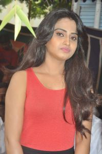 Dimple-Chopade-Latest-Stills-12