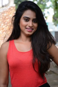 Dimple-Chopade-Latest-Stills-14