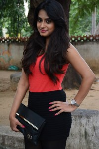 Dimple-Chopade-Latest-Stills-21