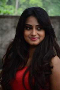 Dimple-Chopade-Latest-Stills-22