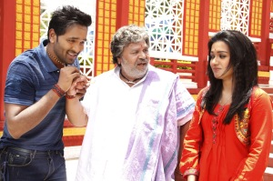 Erra_Bassu_Movie_Stills(1)