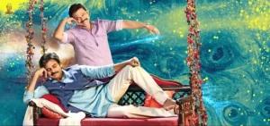 Gopala-Gopala-First-Look-Venkatesh-Pawan-Kalyan-Stills-10