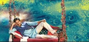 Gopala-Gopala-First-Look-Venkatesh-Pawan-Kalyan-Stills-2