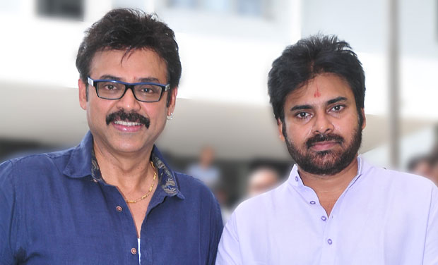 Gopala-Gopala-movie-release-date