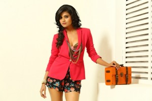 Actress Devyani Photoshoot gallery,Actress Devyani gallery,Actress Devyani hot Photoshoot (7)